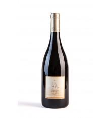 Domaine Astruc - Carignan Vieilles Vignes 2015 - Oc dA