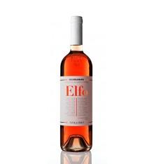 Apollonio - Elfo - Negroamaro Rosé Salento IGT 2017