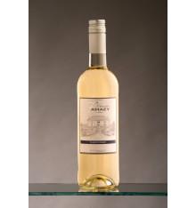 Chevalier Famaey Chardonnay 2015 - Vin de pays du Lot