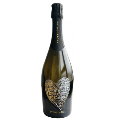 http://www.oinosshop.be/898-thickbox_default/amami-prosecco-extra-dry.jpg