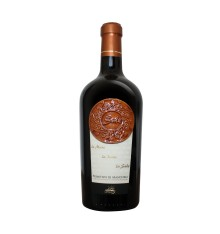 Vigne di Levante - Sule Primitivo di Manduria DOC 2015 - Puglia