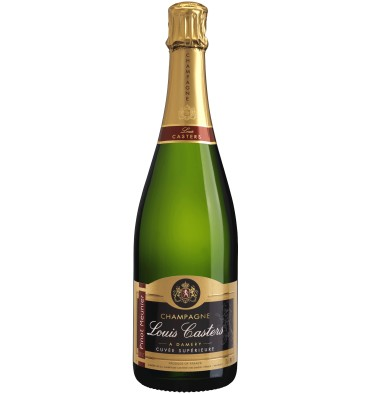 http://www.oinosshop.be/945-thickbox_default/champagne-casters-cuvee-superieure-brut.jpg