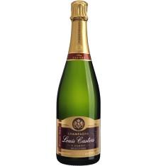 Champagne Casters - Cuvée Sélection Brut - Pinot Noir