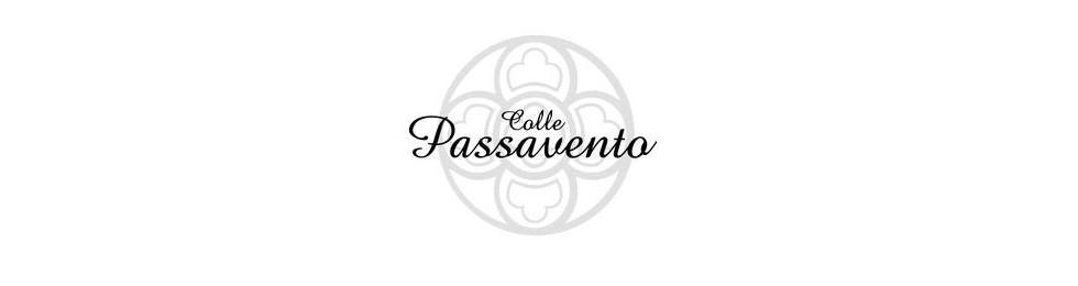 Colle Passavento - Veneto