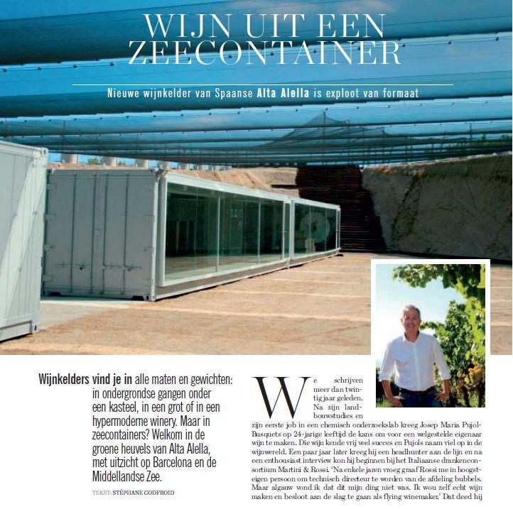 artikel sabato alta alella pagina 1 nederlands