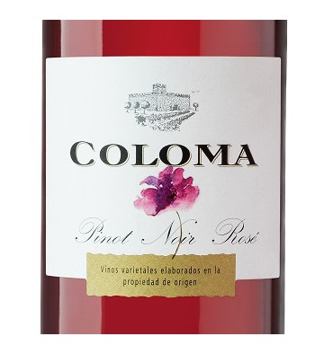 https://www.oinosshop.be/1082-thickbox_default/rosado-pinot-noir-2018-coloma-vinedos-y-bodegas-extremadura.jpg