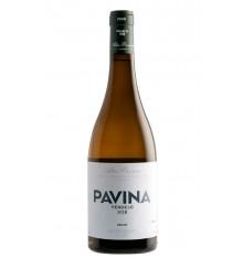 Alta Pavina - Verdejo 2019