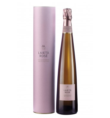 https://www.oinosshop.be/648-thickbox_default/alta-alella-aa-mirgin-laieta-rose-2015-cava.jpg