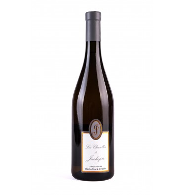 https://www.oinosshop.be/701-thickbox_default/domaine-de-juchepie-les-quarts-2010-aoc-coteaux-du-layon.jpg