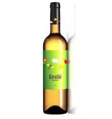 FAP wines  - Giroflé Loureiro 2013 - Vinho Verde