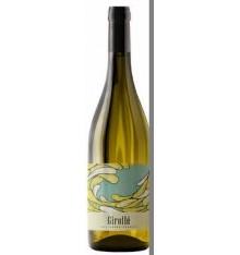 FAP wines  - Giroflé branco 2016 - Douro