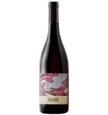 FAP wines  - Giroflé tinto 2017 - Douro