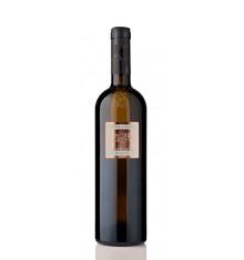 Apollonio - Laicale Salento IGT 2015 Bianco