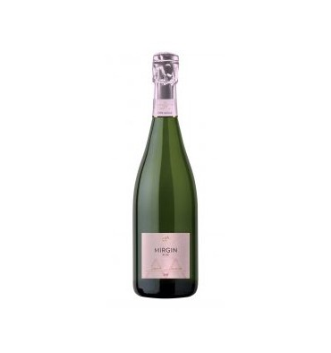 https://www.oinosshop.be/880-thickbox_default/alta-alella-aa-mirgin-rose-2015-brut-nature-reserva-cava.jpg