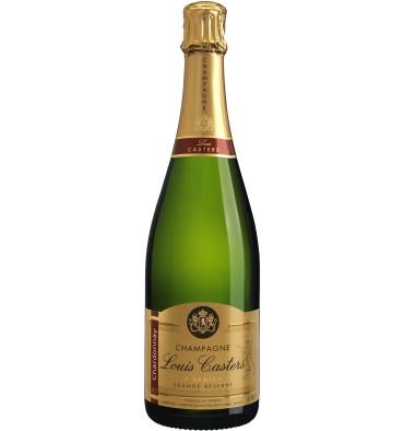 https://www.oinosshop.be/944-thickbox_default/champagne-casters-grande-reserve-brut.jpg