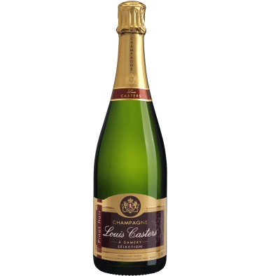 https://www.oinosshop.be/947-thickbox_default/champagne-casters-cuvee-selection-brut-pinot-noir.jpg