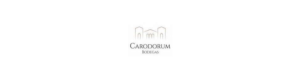Carodorum - Toro
