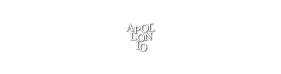 Apollonio - Puglia