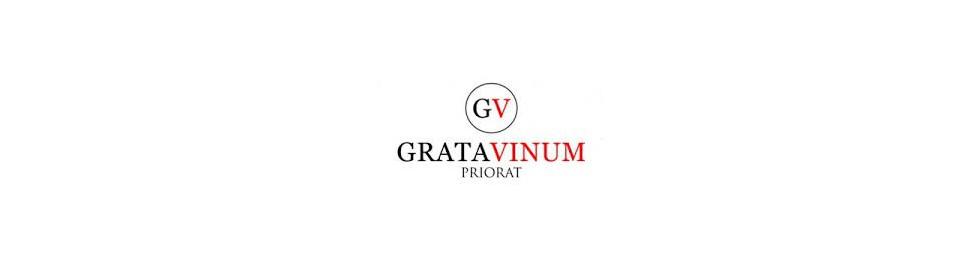 Gratavinum - Priorat