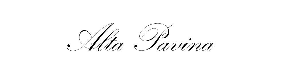 Alta Pavina - Castilla y Léon