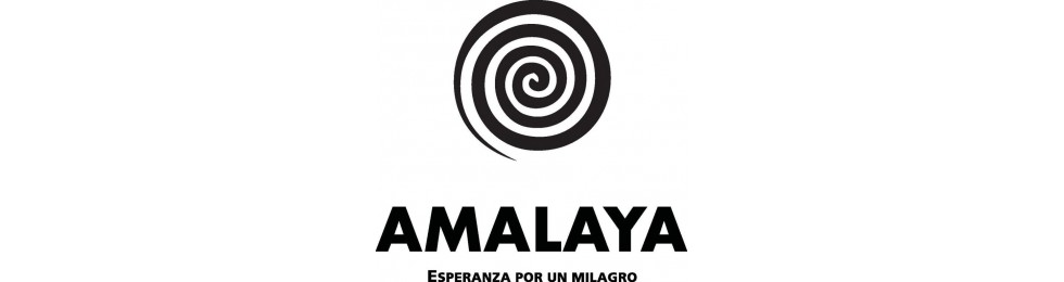 Amalaya - Calchaqui Valley
